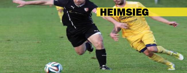 Heimsieg_neu